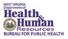 WV DHHR Bureau for Public Health